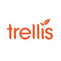 TrellisGrows photo