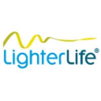 LighterLife photo