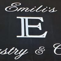 EmilisPastryCafe photo