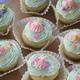 cupcake35 photo