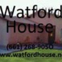 WatfordHouse photo