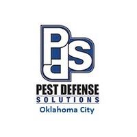 PestDefenseOKC photo