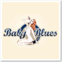 BabyBluesBBQ photo