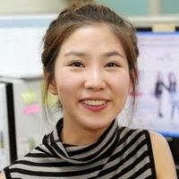 seungk photo