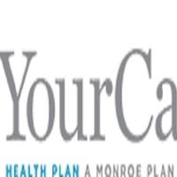 yourcarehealth photo