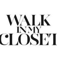 walkinmycloset photo