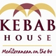 TheKebabHouse photo