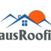 klausroofing photo