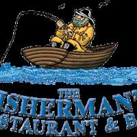 FishermansSC photo