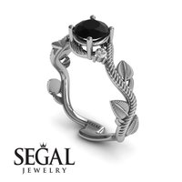 segaljewellery photo
