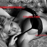 firestrippers photo