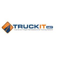 TruckIt photo