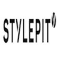 stylepit photo