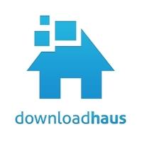 downloadhaus photo