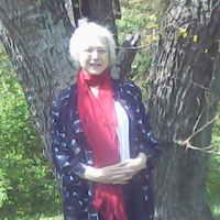 CarolCC photo