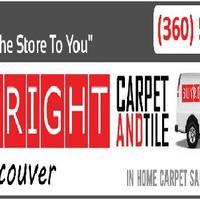 vancouvercarpet photo