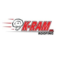 kramroofing photo