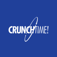 CrunchTime photo