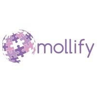 mollify photo
