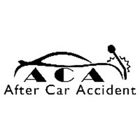 aftercaraccident photo