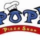 PopsPizzaShop photo