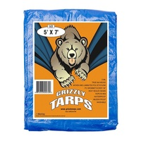 GrizzlyTarps photo