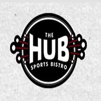 thehubsports photo