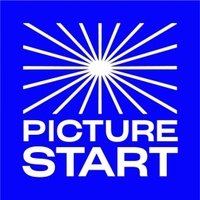picturestart photo
