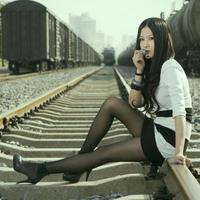 meiziangbom photo