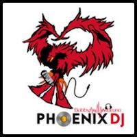 phoenixdj photo
