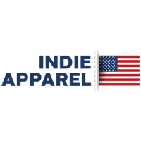 IndieApparel photo