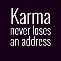 AddressKarma photo