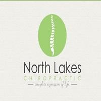 ChiropractorNor photo