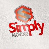 SimplyMoving photo