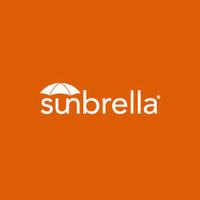 sunbrella photo