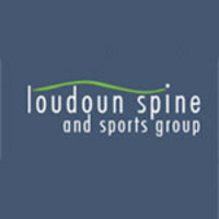 loudounspine photo