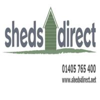 ShedsDirect1 photo