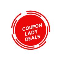 couponladydeals photo
