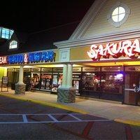 SakuraOceanCity photo