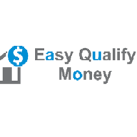easyqualifymoney photo