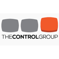 thecontrolgroup photo