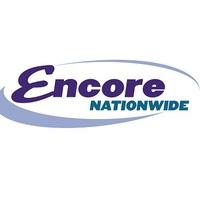EncoreNationwide photo