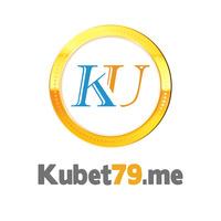 kubet79me photo